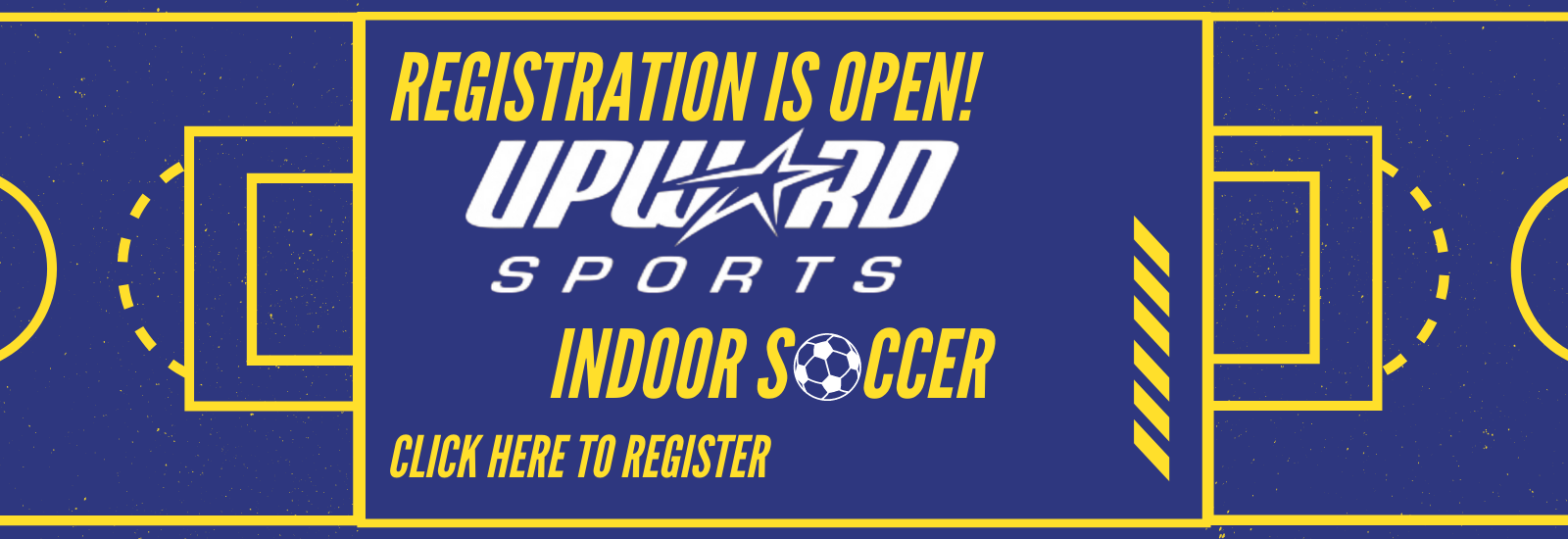 REGISTRATION IS OPEN!-Slider